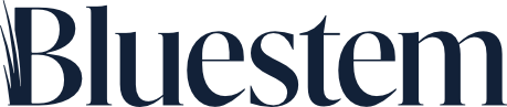 bluestem-logo-blue